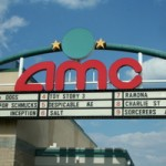 AMC Essex Green Closes Monday to Transform Into Dining Cinema