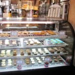 Bella's Bakery in Millburn