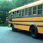 The 411 on Baristaville's Public Schools 2010-2011
