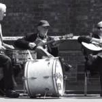 Happy 70th John Lennon: Quarrymen at NJPAC