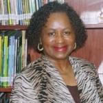 Montclair Resident Wins National Education Award for Newark Charter