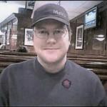 Montclair Man <strike>Missing</strike> Found