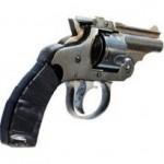 Guns to Go? Bill in NJ Senate Would Make it Easier