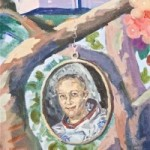 Montclair Mural Blends Local History with Art