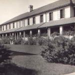 Defunct Essex Cty Hospital Scheduled for Demolition