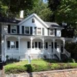 Baristaville Open Houses: Sunday, Oct. 3