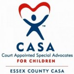 CASA of Essex County Needs Volunteers