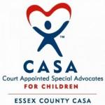 CASA of Essex County Needs Volunteers