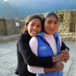 Dai Kichi Dinner to Benefit Sacred Valley Project