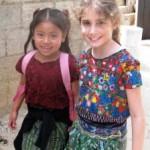 Ridgewood Avenue School Becomes Sister School to Cambiando Vidas