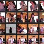 First Annual NJ Fashion Week a Runway Success