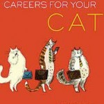 Helping Your Cat Find the Purr-fect Job