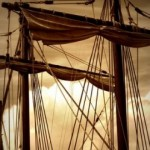 Columbus Day: What To Do With the Kids