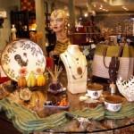 Bucking Gloomy Retail Trends in Millburn