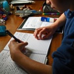 Hope with Homeschooling?