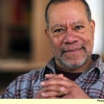 Artist Jerry Pinkney On His Visit to Montclair