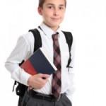 Should Bloomfield Go Uniform?