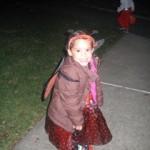 Montclair Loves Halloween