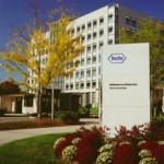 Roche's Nutley Plant Will Lose Around 900 Jobs