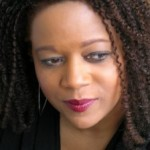 """""""Jammin' Away the Blues"""" With Paula West at SOPAC, 11/19"""