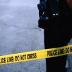 Woman Beaten in Robbery at St. Joseph's Church