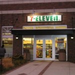 7-Eleven Robbery Suspects Caught