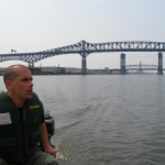 Passaic River Story Airs Tonight on All Things Considered