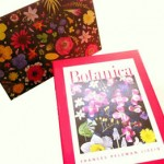 Gift Guide 2010: Botanica