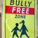 NJ Assembly and Senate Pass Anti-Bullying Bill of Rights