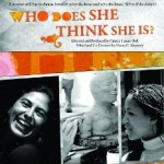 Movie Screening All About Motherhood