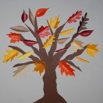 Ask Holly: The Grateful Tree and Other Grateful Projects
