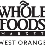 Giveaway: Thanksgiving Feast From Whole Foods Market