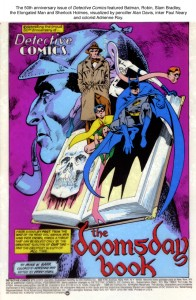 Marvel art De Gabrielle Dellotto ~ MC El Blogzine Enmascarado