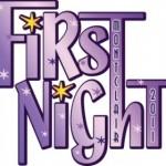 First Night 2010, Montclair