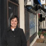 The Able Baker Sets Up Shop in Maplewood