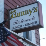 "Bunny's is Back! The ""Cheers"" of South Orange Re-Opens Today"