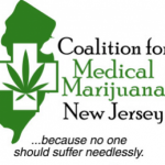 "Coalition For Medical Marijuana NJ Calls Christie Program ""Kafkaesque"""