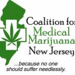 "Coalition For Medical Marijuana NJ Calls Christie Program ""Kafkaesque"""
