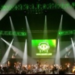 Video Games Live: Bonus Round at NJPAC, 12/29-30