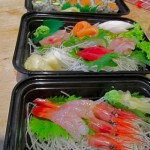 My Favorite Place: Sushi Momoya
