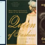 A Year in Words: Best Books