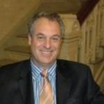 Christie Nominates Montclair Resident Chris Cerf as NJ Education Commissioner