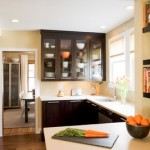 Kitchen Remodeling #4: An Expert's Eye