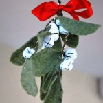 Ask Holly: Jingle Bell Crafts