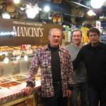 MamaMancini's Meatballs: Next Best Thing to Homemade