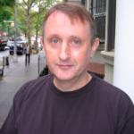 Reporter Investigating Gaymon Death