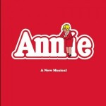 "Gas Lamp Players Present ""Annie"""