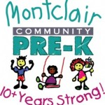 Montclair Pre-K Funding Gets a 3 Month Window