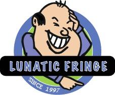 rp_lunatic-fringe.jpg