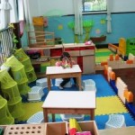 Preschool: Tours, Open Houses and Registration Guide